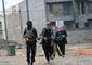 Mideast Iraq Jihadi Prisoner.JPEG-0312d.jpg