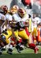 11232014_redskins-49ers-football--428201.jpg