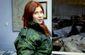 Russian spy.jpg