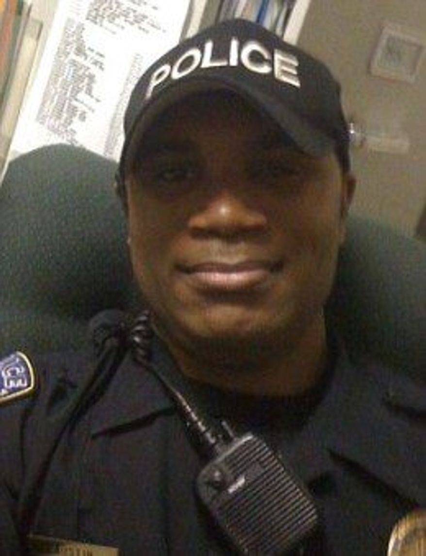 Officer Trevis Austin shot and killed Gilbert Collar, a white, unarmed 18-year-old man who was under the influence of drugs. A Mobile County grand jury refused to bring charges against Officer Austin, concluding that the officer acted in self-defense.