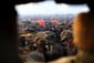 Nepal Animal Sacrifice.JPEG-0bac1.jpg