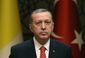 Turkey Pope.JPEG-0cbc5.jpg