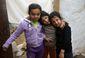 122_2014_mideast-lebanon-syria-fo-118201.jpg