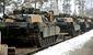 Army tanks.jpg