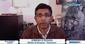 Dinesh D'Souza.jpg