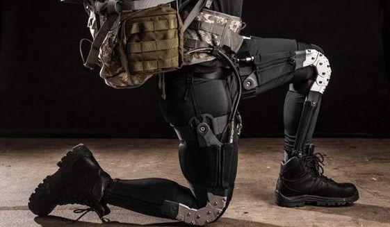 Image: U.S. Defense Department