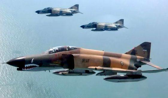 Image: Al Jazeera screenshot