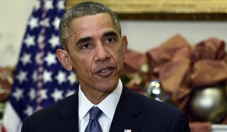 The states challenging President Obama's deportation amnesty have already won the first round in court after the case landed in the lap of Judge Andrew S. Hanen, a Bush appointee who issued a scorching rebuke to the Department of Homeland Security last year, accusing it of refusing to follow border security laws. (Associated Press)