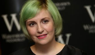 "Lena Dunham's publisher, Random House, said Tuesday saying that the man identified as the rapist ""Barry"" in her book was not ""Barry One,"" the former Oberlin College classmate who matched some of her description."