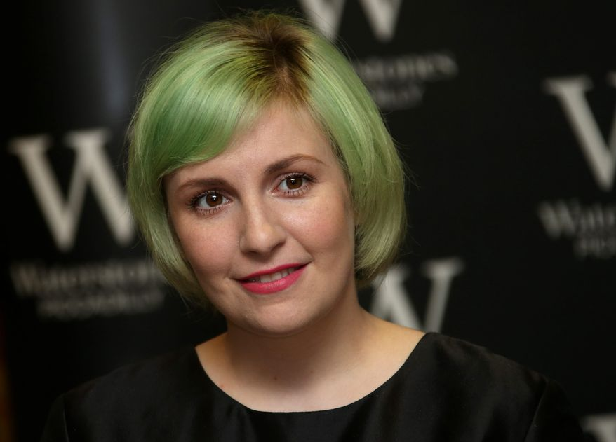 """Lena Dunham's publisher, Random House, said Tuesday saying that the man identified as the rapist """"Barry"""" in her book was not """"Barry One,"""" the former Oberlin College classmate who matched some of her description."""