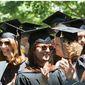 Image: Facebook, Princeton University
