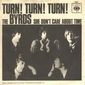 the-byrds-turn-turn.jpg