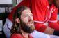 12142014_nationals-baseball-jayson-w8201.jpg