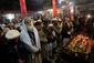 12162014_pakistan-518201.jpg