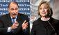 Axelrod-Clinton.jpg