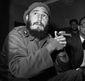 Secret Cuba Programs.JPEG-0e2c5.jpg