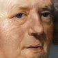 John Newton          Detail from a portrait by John Russell