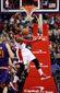 12242014_suns-wizards-basketball-38201.jpg