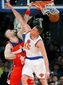 12252014_wizards-knicks-basketball-98201.jpg