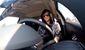 Mideast Saudi Arabia Women Driving.JPEG-03409.jpg