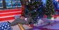 Shaquille ONeal Christmas tree.jpg