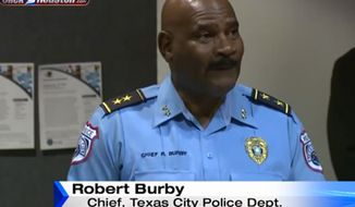 Image: NBC Houston screenshot