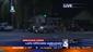 LAPD ambush.jpg