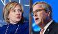Bush-Clinton.jpg