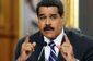 Venezuela Maduro.JPEG-05345.jpg