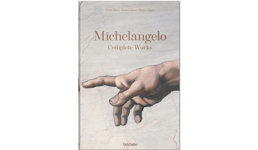 """michelangelo book review The paperback of the michelangelo and the pope's ceiling by michelangelo buonarroti was summoned editorial reviews """"this amazing book transports the."""