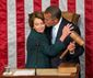 1_6_2015_new-congress-boehner-38201.jpg