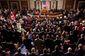 1_6_2015_new-congress-boehner-68201.jpg