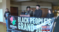 black peoples grand jury.jpg