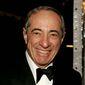 Mario Cuomo            Associated Press photo