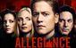 NBC Allegiance1.jpg