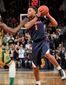 Virginia Notre Dame Basketball.JPEG-00abb.jpg