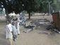 Nigeria Violence.JPEG-070ca.jpg