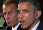 1_132015_obama-congress-98201.jpg