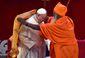 Sri Lanka Pope Asia.JPEG-0e90d.jpg