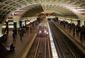 1_152015_metro-station-smoke-2-28201.jpg