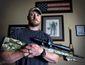 1_152015_sniper-author-shooting-58201.jpg