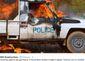 Police Niger.jpg