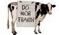 1_182015_b3-moor-cow-frakin-8201.jpg