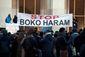 France Boko Haram.JPEG-046c5.jpg