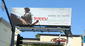 american sniper billboard.jpg