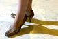 Joni Ernst heels.jpg