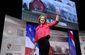 1_252015_gop-2016-iowa-fiorina-28201.jpg