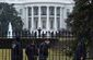 1_262015_white-house-lockdown-3-28201.jpg