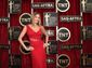 21st Annual SAG Awards - Red Carpet.JPEG-03f79.jpg
