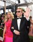 21st Annual SAG Awards - Red Carpet.JPEG-0a3b6.jpg